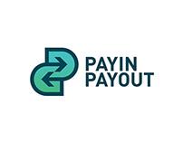 Payin Payout