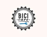 Print // Bicicare