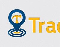 TradeTrackers™ Identity
