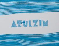 Azulzim