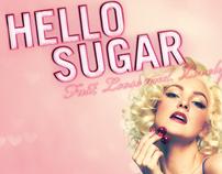 Hello Sugar (LaSenza)