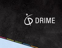 DRIME