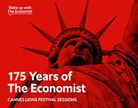 Client: The Economist