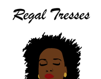 Regal Tresses