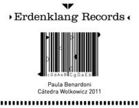 MINI SISTEMA. CD Lanzamiento de Single.