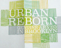 Urban Reborn