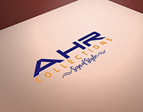 AHR Collections