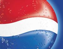Pepsi_la soif de vaincre