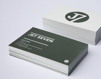 Jet Seven