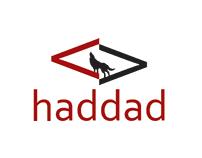 Intro - Haddad