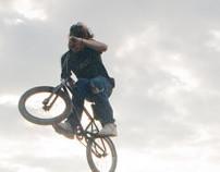 Texas BMX