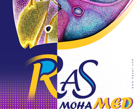 Ras Mohamed protectorate.