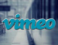 [test] 2012 C4D_vimeo logo