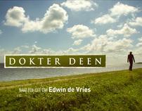 Opening Sequence Dokter Deen