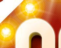 Promo Logos
