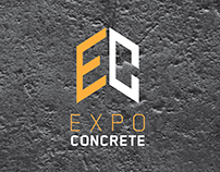 Expo Concrete