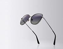 Hawk Sunglasses