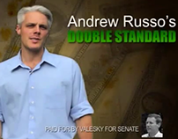 Political Ad: Andrew Russo