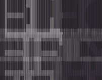 interference 2