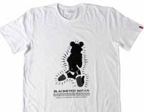 Levi's - Marchand -T-Shirt Range