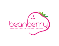 Beanberry - Packing