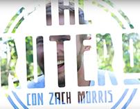 Serie de TV - Zach Morris por el Eje Cafetero