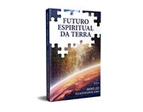 Capa   Livro: Futuro Espiritual