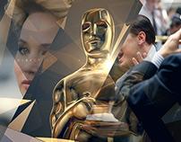 Oscar Extravaganza 2014