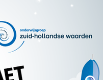 Onderwijsgroep Zuid-Hollandse Waarden