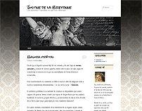 Justine de la Bretonne