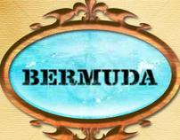 Bermuda: Royal Naval Dockyard