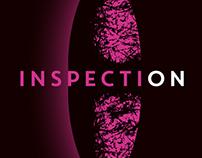 Branding | Cafe Inspection