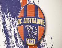 AC Castiglione