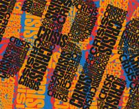 Crisis - Socialist Register 2011-12 covers