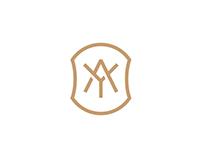 Athletic Yard — спортивный клуб в Москве