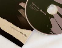 Lightphaser Eternity CD