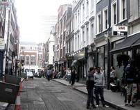 London Exibition
