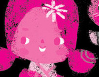 Mochiko gift card