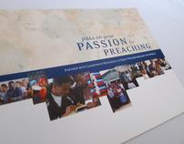 Leadership Resources International Overview Brochure
