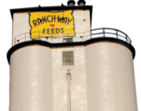 Ranch-Way Feeds