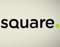 Marketsquare - Den nye Markedsplads