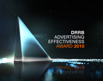 DRRB - Award
