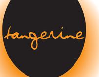 Tangerine - Fairmont
