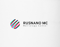 RUSNANO MC