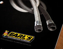 Catalogs - Automotive