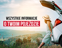 Check all your cars' data on Obywatel.gov.pl