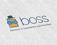Boss Serviços e Suprimentos para Escritório