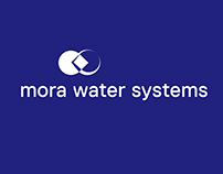 Mora Water Systems