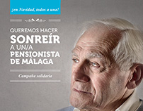 DENTONOLOGY · Campañas Publicitarias - Diseño web