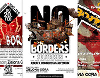 LoFi - Posters/Flyers